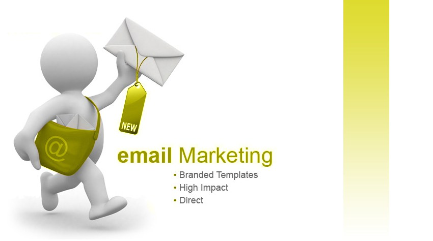 http://nizah.com/wp-content/uploads/2011/02/email-marketing.jpg